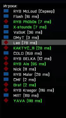 http://leko72.bplaced.net/ARMA/18.jpg
